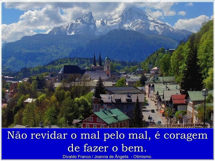 slide026