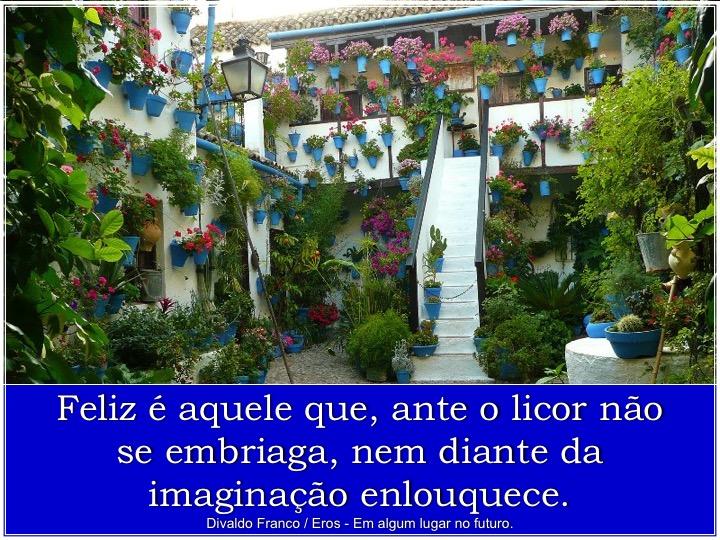 slide057