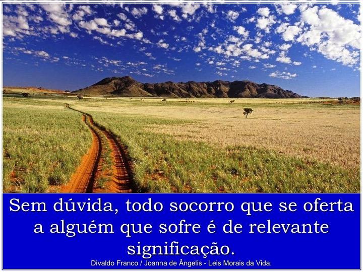 slide109