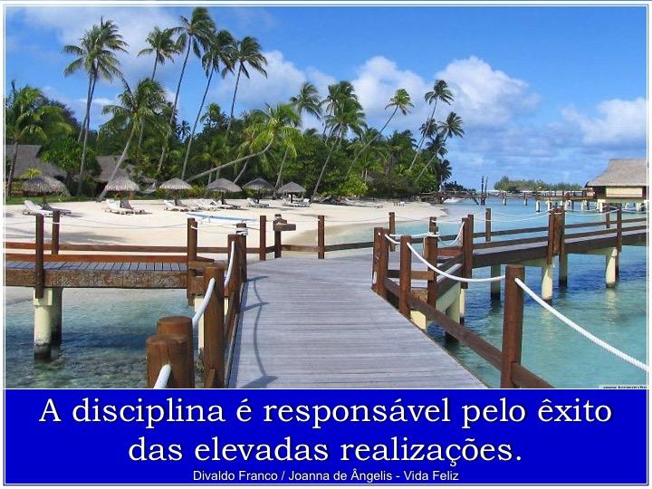 slide149