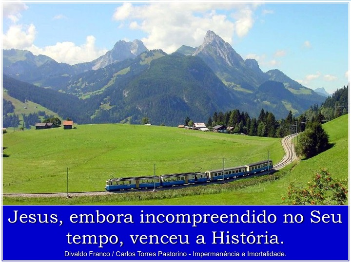 slide154