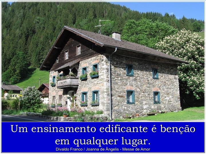 slide161
