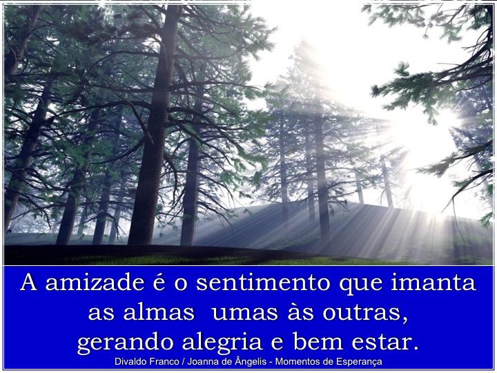 slide164