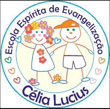 Escola Espírita de Evangelização Célia Lucius
