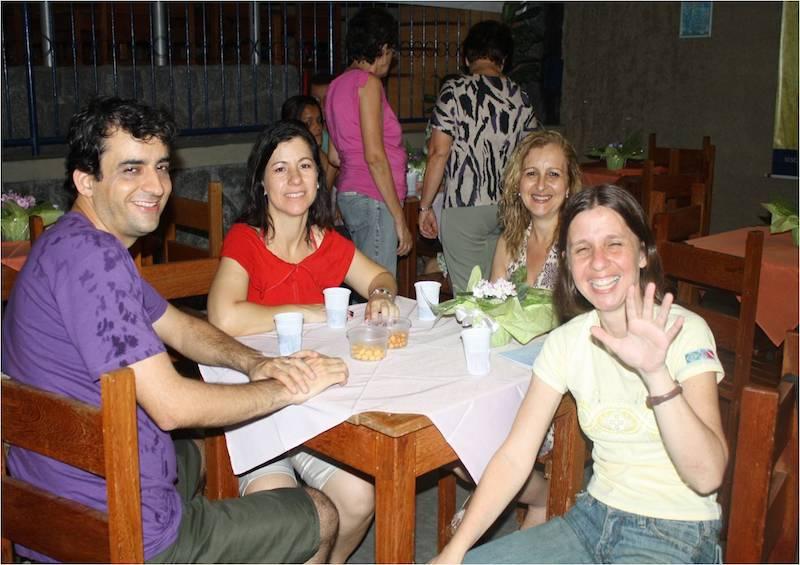 confraternizacao-dez-2010-10