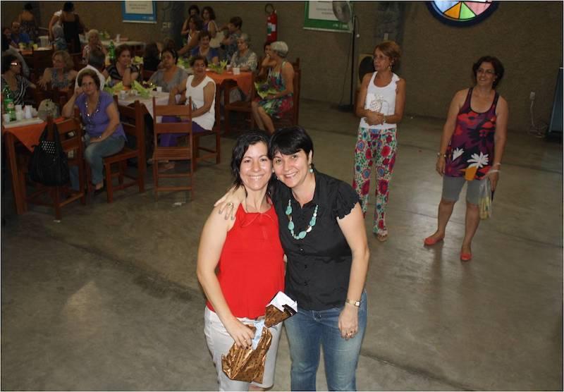 confraternizacao-dez-2010-13