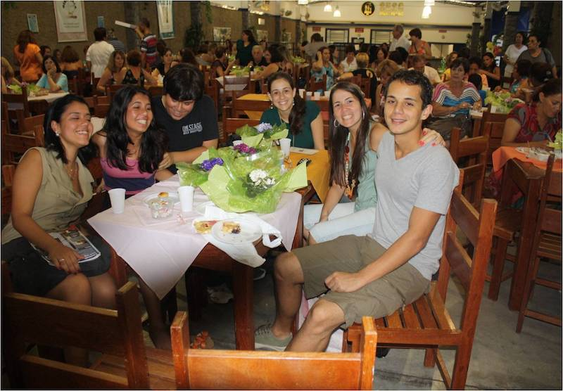 confraternizacao-dez-2010-14