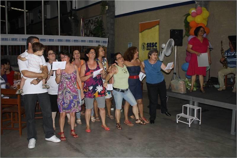 confraternizacao-dez-2010-15