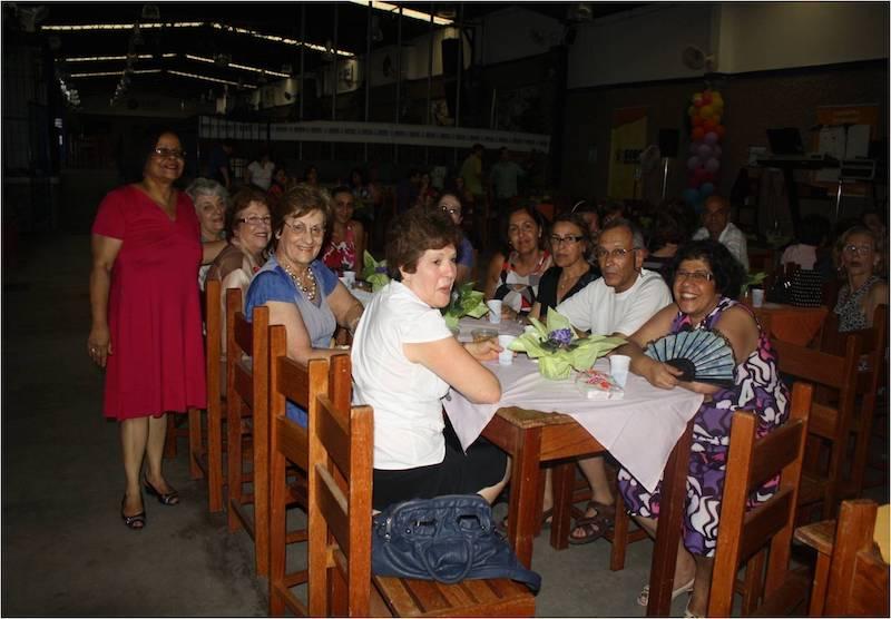 confraternizacao-dez-2010-2