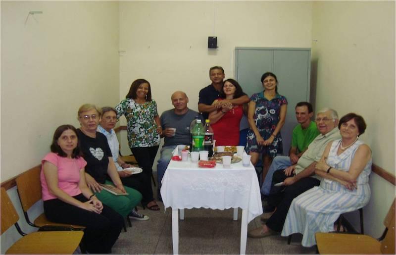 grupo-de-estudos-joanna-de-angelis-1