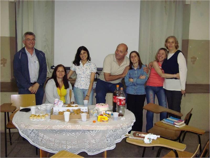 grupo-de-estudos-joanna-de-angelis-2
