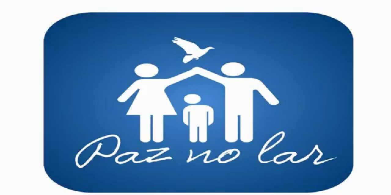 Paz no Lar