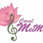 I Apresentação do Coral Meimei