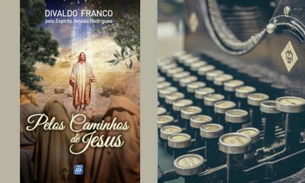 Pelos caminhos de Jesus