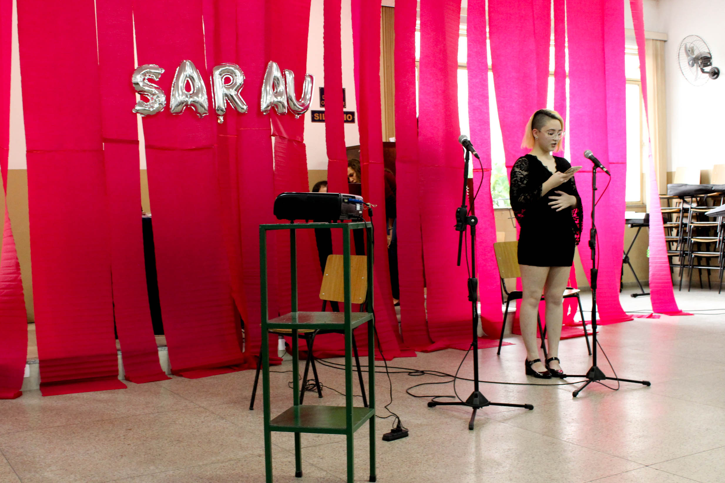 SARAU-2017-19