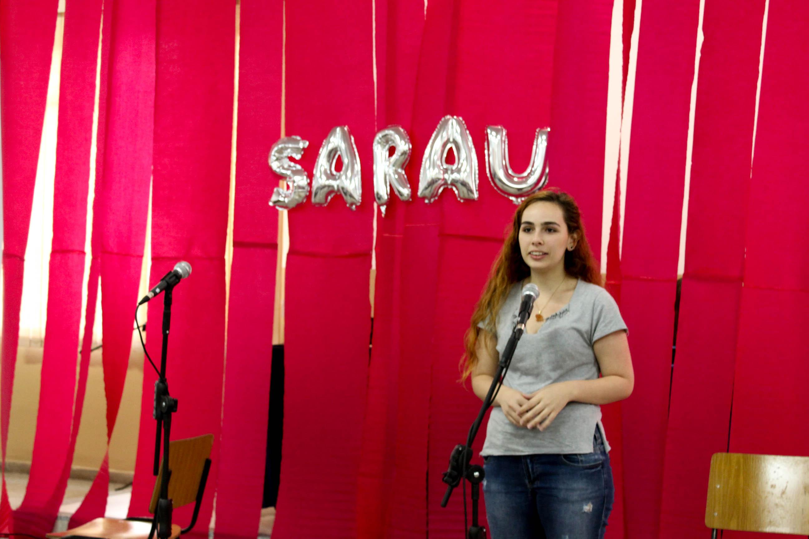 SARAU-2017-20