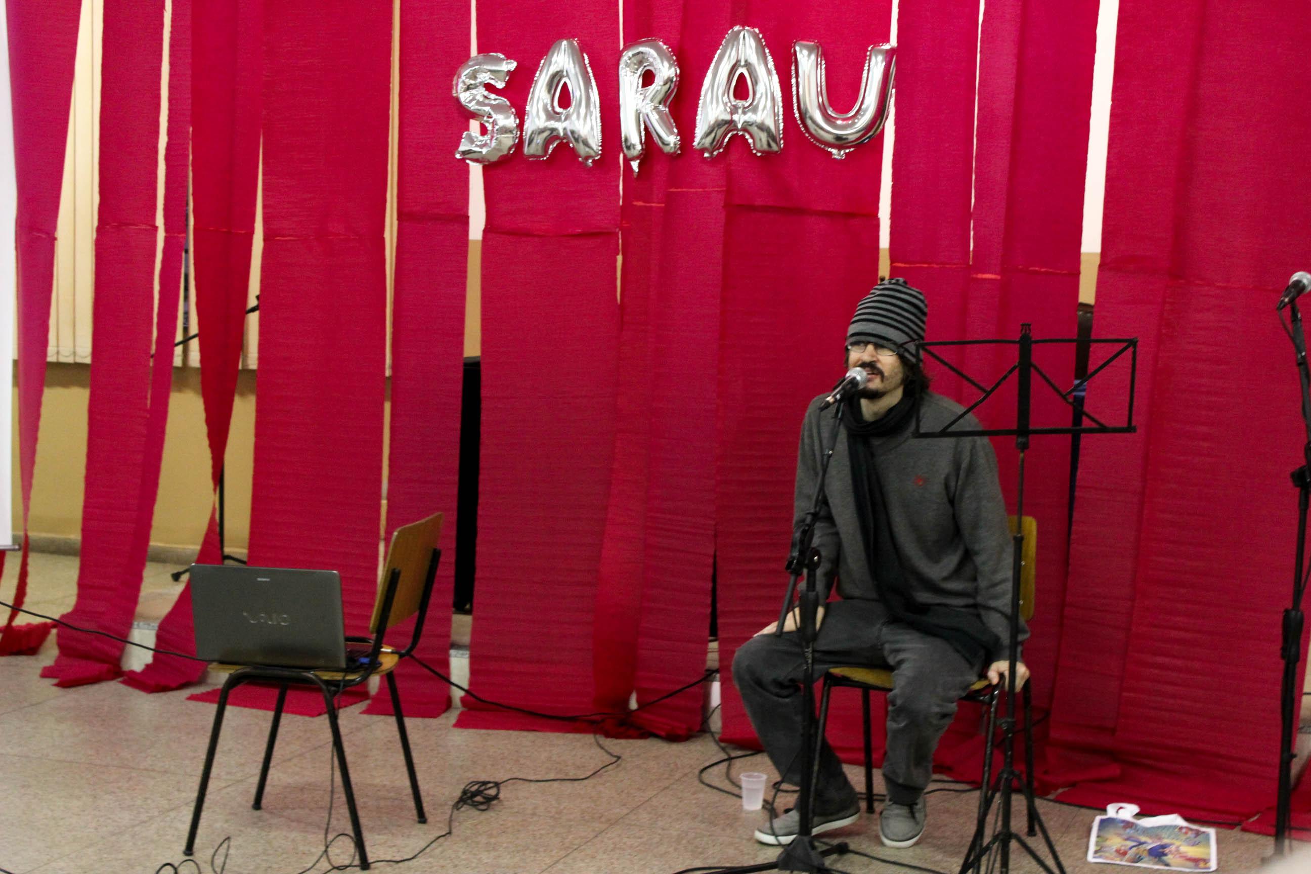 SARAU-2017-26