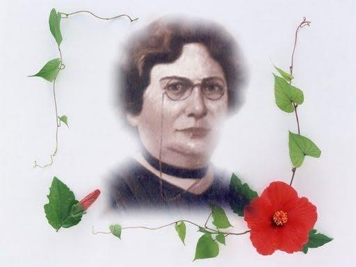Amélia Rodrigues