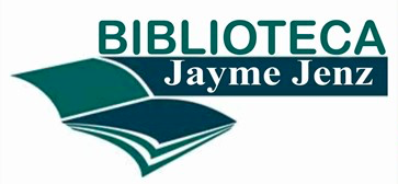 Biblioteca Jayme Jenz