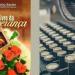 Livro da Esperança